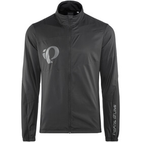 PEARL iZUMi MTB Barrier Jacket Men black